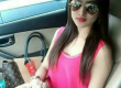 Best Female Nepali Escort Ranchi Call Sagar 8601191740