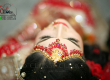 We are D Classy Clicks by a2z Events, who specialize in creative and modern wedding photography.