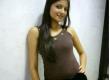 TOP HI-PROFILE MODEL COLLAGE GIRL SOUTH DELHI NCR 9873632482