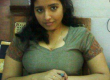 Want to date a hot girl in Bangalore 9663666588