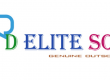 Start Govt projects with D Elite Data Entry Projects.