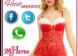 Call Girls In Delhi Women Seeking men Call Me boby +918826243211