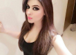 Pune Besst Female Escorts Service call On 09860306356 High Class Model College Girls
