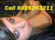 Call Girls In Delhi Women Seeking men Call Me +91-8826243211
