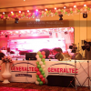 We are known as reputed conference and seminar organizers in Lahore.