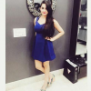 Baner TOP Call Grils ==[ 8605118380 ]== Wakad-Baner Escorts Service In Pcmc