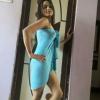 Call Girls In Delhi Call Raj 09958277782 new delhi