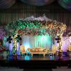 A Team of top best weddings planners
