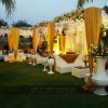 Best Events Designers and Decorators
