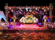 Affordable weddings packages, cheapest weddings packages, lowest weddings packages,