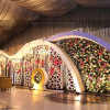 Pakistan's leading a2z events and weddings solutions providers