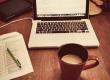 Ad Posting Jobs, Copy Paste Jobs, Data Entry Jobs