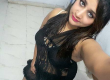 Call Girls In Delhi Women Seeking men Call Me Puja +918800713752