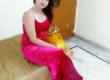 High class independent Delhi escorts Call Me LUCKY+919999197479