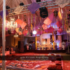 Best and Leading a2z Events Planners, decorators and Caterers in Pakistan
