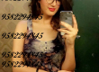 low rate call in girls in delhi mr rosan contect me 9990985750