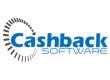 India\'s best bug free cashback software