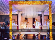 Famous event planner, Top class wedding planner, Well known for innovative ideas