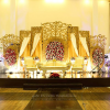 A2z events solutions is the best event management company in Lahore Pakistan.