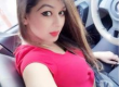 call gril in delhi 9990985583=2000 shot =6000 full night – 20
