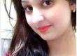 Short-1500 Night 6000 Call Girls In Delhi 9654467111 Escort Service South Delhi