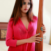 Short-1500 Night 6000 Call Girls In Delhi 9654467111 Escort Service South Delhi
