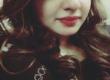 Call Girls In Delhi Women Seeking men Call Me Alisha+919654467111
