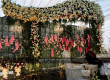 Royal weddings experts and professionals planners in Pakistan