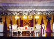 Hire the Top Best Weddings Floral decorators, Weddings Stages Designers in Pakistan