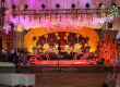 Hire the famous event planner (a2z events solutions) in Pakistan and get best barat events weddings packages
