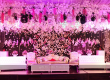 Are you searching for highly specialized and most famous professional weddings planners