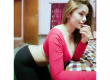 CALL GIRLS IN SAKET 09599966494 WOMEN SEEKING MEN LOCANTO.
