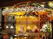 Pakistan's famous & unique events planners, designers and decorators