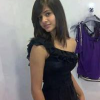Chembur Hot Model Escorts ! Lovely College Girls In Bandra