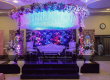 Royal weddings & events planners, designers, decorators and caterers in Lahore Pakistan