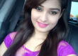 Call Amit 9654687828  Top Independ Model IN new  delhi