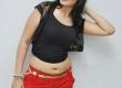 Call 9958277782 Call Girl In Delhi Women Seeking Men