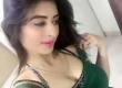 Call Girls In Delhi Call Me 09958277782