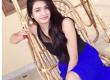 High Profile- Model College Girl Service in Delhi