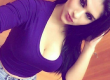 Call Girls In Delhi Women Seeking men Call Me Sonam +918826158885