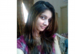 Low Rate Shot 1500 Night 5500 Delhi Escort Service
