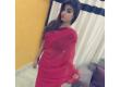 Call Girls In Delhi Saket 09599966494 Women Seeking Men Locanto.