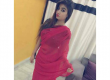 Call Girls In Delhi Vasant Kunj 09599966494 Women Seeking Men Locanto.