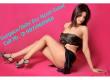 Vip ||O9811.O14745|| Jaypee Vasant Continental Hotel Escort Service | Top Call Girls Delhi/Ncr