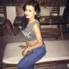 High Profile- Model College Girl Service in Delhi