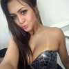 Low Rate Shot 1500 Night 5500 Delhi Escort Service robin