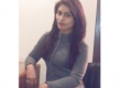 Low Rate Shot 1500 Night 5500 Delhi Escort Service Bishal