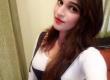 Call Girls In Delhi Women Seeking men Call Me Puja +919999197479