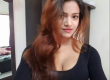 CALL GRIL IN DELHI 1500 SHOT 5500 FULL NIGHT 08800713752 CALL NOW