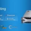 Windows Reseller Hosting Unlimited Windows Hosting Windows Dedicated Servers Hosting